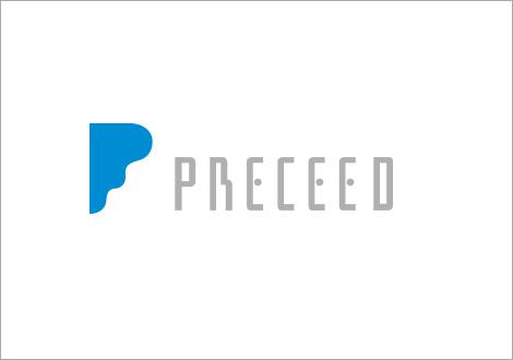 PRECEED